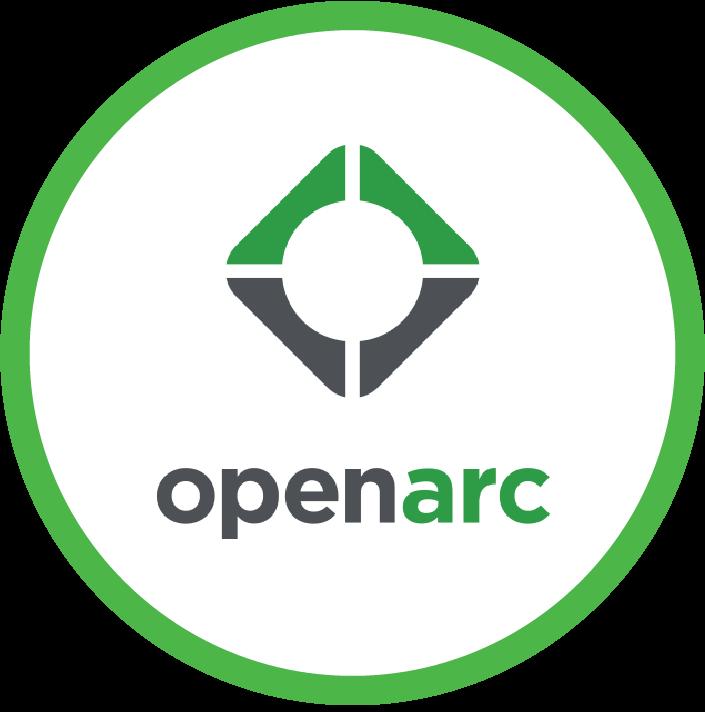 Open Arc